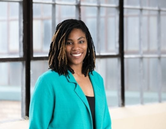 <Kenzie Academy Celebrates Black History Month