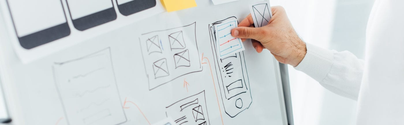 Why You Should Consider a Career in UX Design