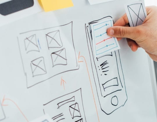 <Why You Should Consider a Career in UX Design
