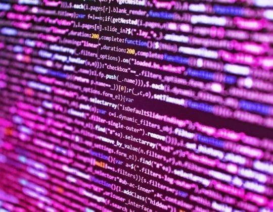 <Humanizing the Basics of JavaScript