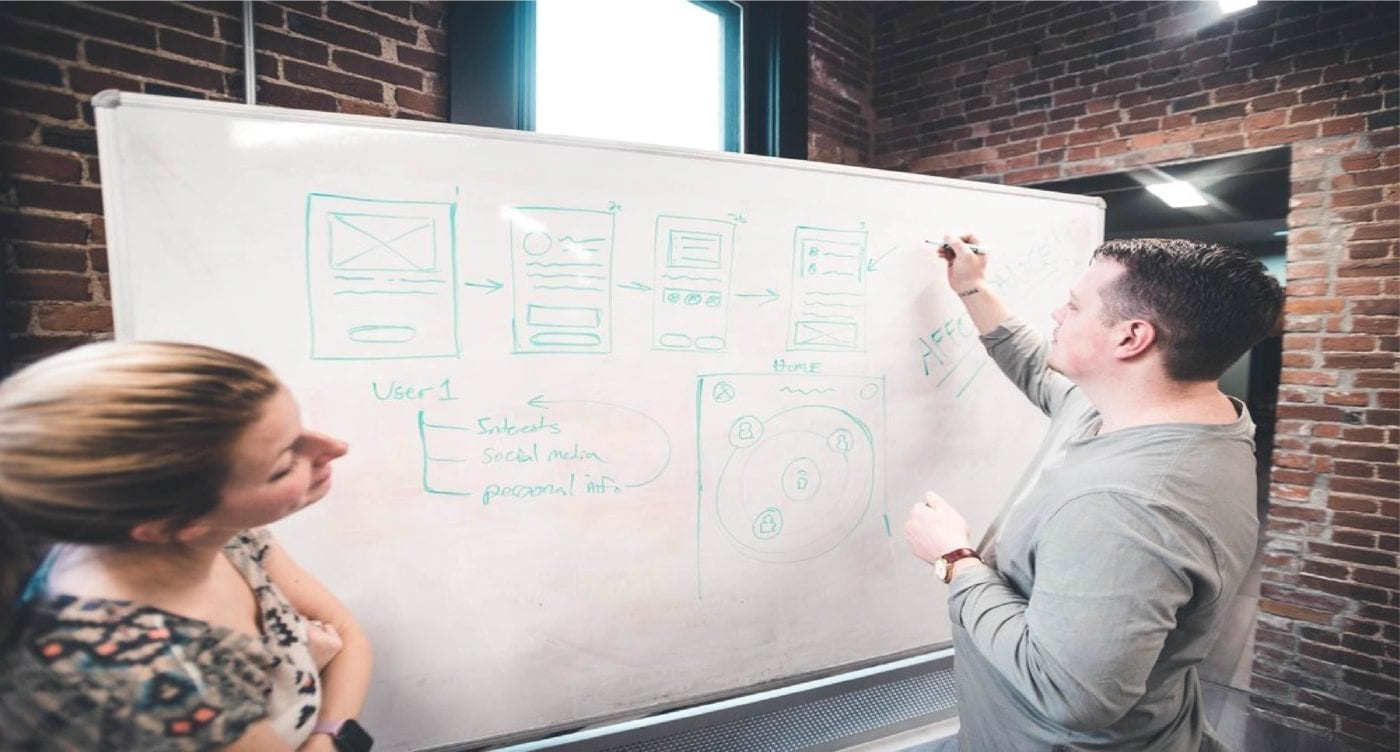 Upskill Your Design Career: Become a UX Engineer
