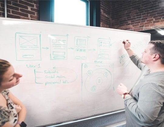 <Upskill Your Design Career: Become a UX Engineer