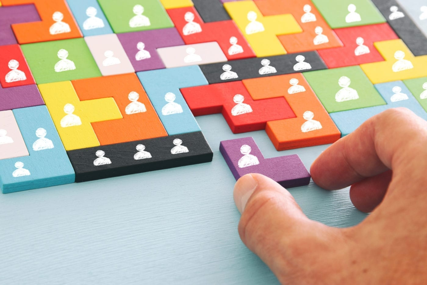 Job Placement: How to Work with Recruiters