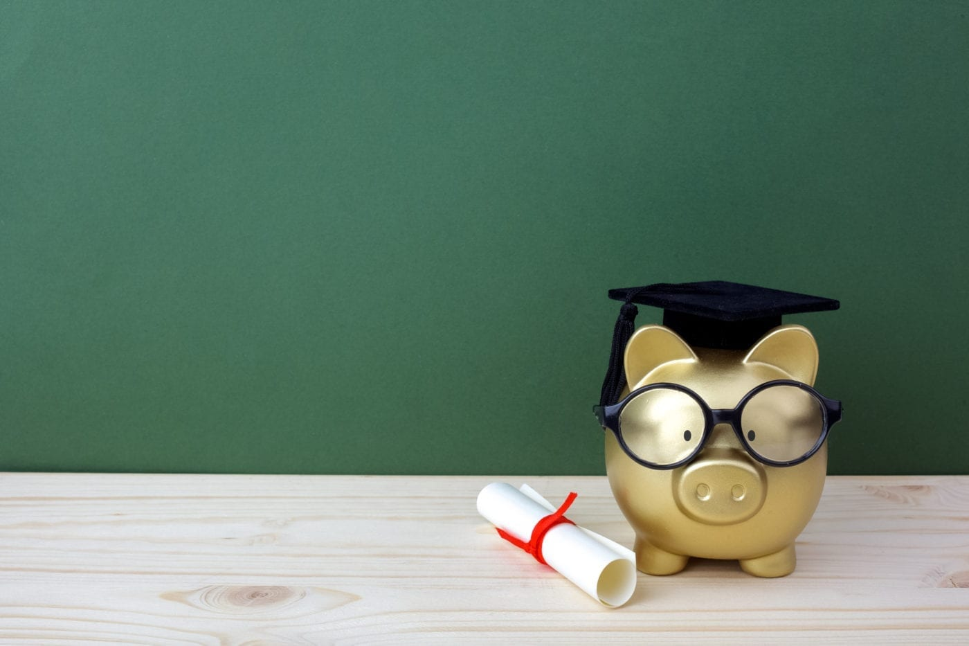 Should I Go Back to School During a Recession?