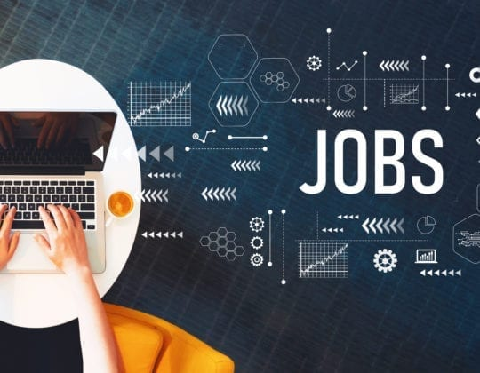 <Tech Hiring Trends for the 2020s
