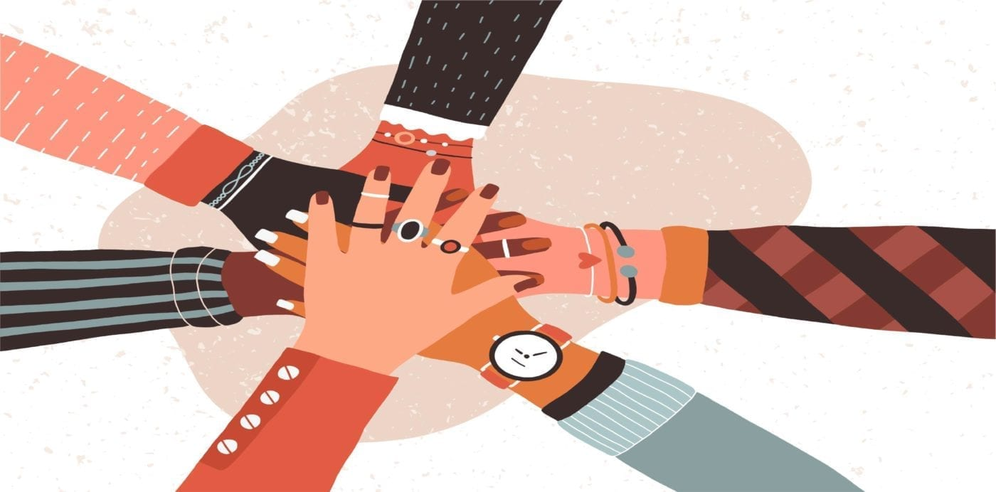 How to Find a Workplace with a Healthy Culture