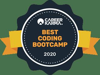 Best Coding Bootcamp