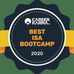 Best ISA Bootcamp