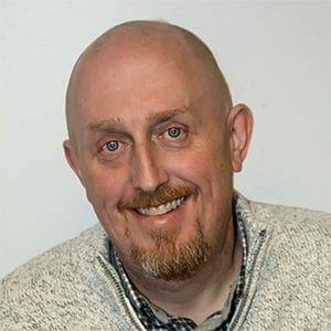 Joe Wanninger