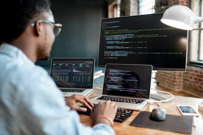 Remote Tech Education: About Our Online Programs
