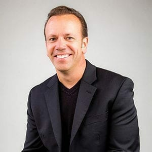 Jeff Christofis