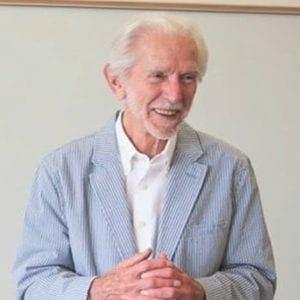 Dr. Jan Guffin