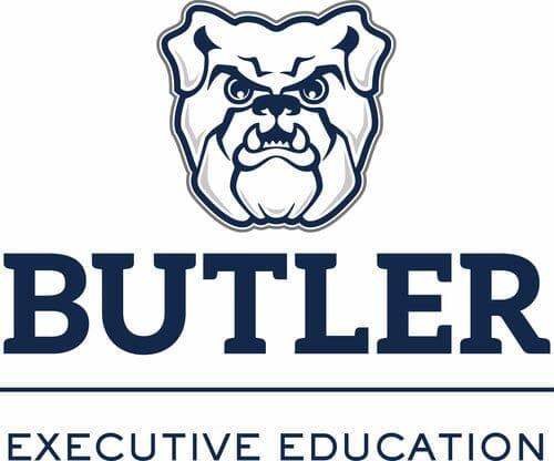 Butler University Executive Education