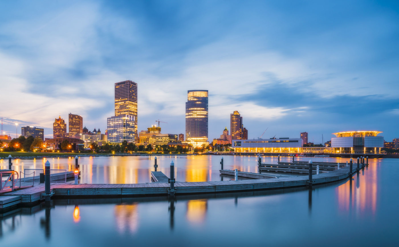 Apply to These 10 Tech Companies Hiring in Milwaukee