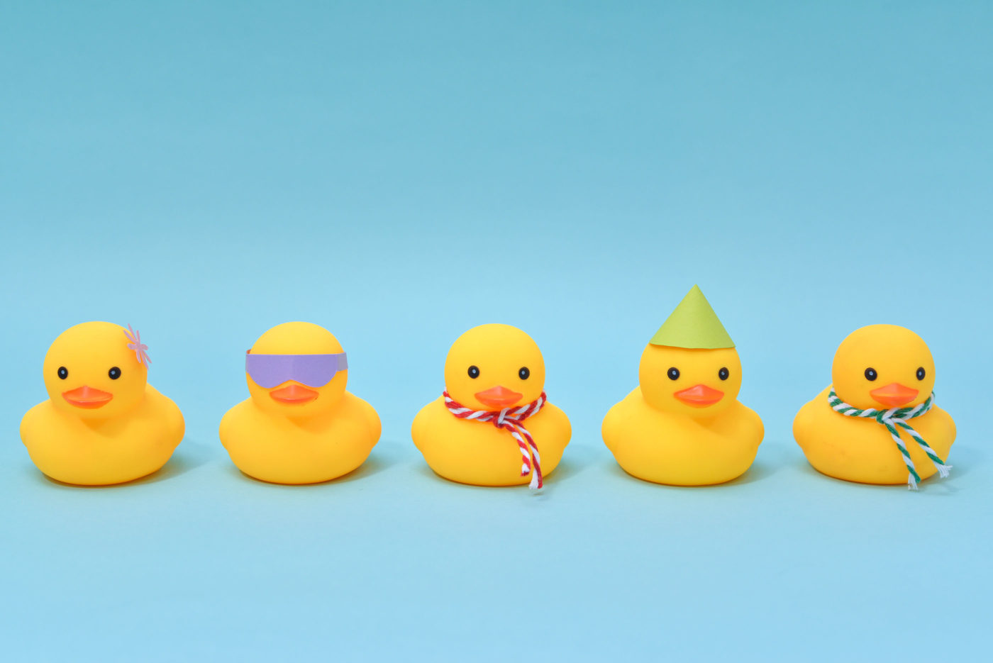 What is Rubber Duck Debugging?