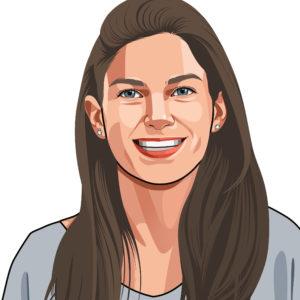Laura Bloch