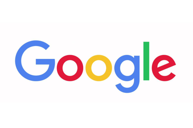 AMA: Ramsy Safadi,<br>Google Product Manager