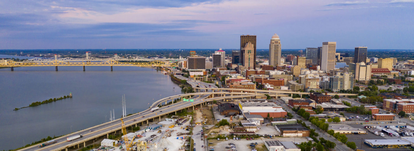 Apply to these 8 Tech Companies Hiring in Louisville – December 2020