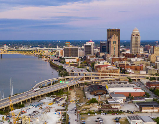 <Apply to these 8 Tech Companies Hiring in Louisville – December 2020