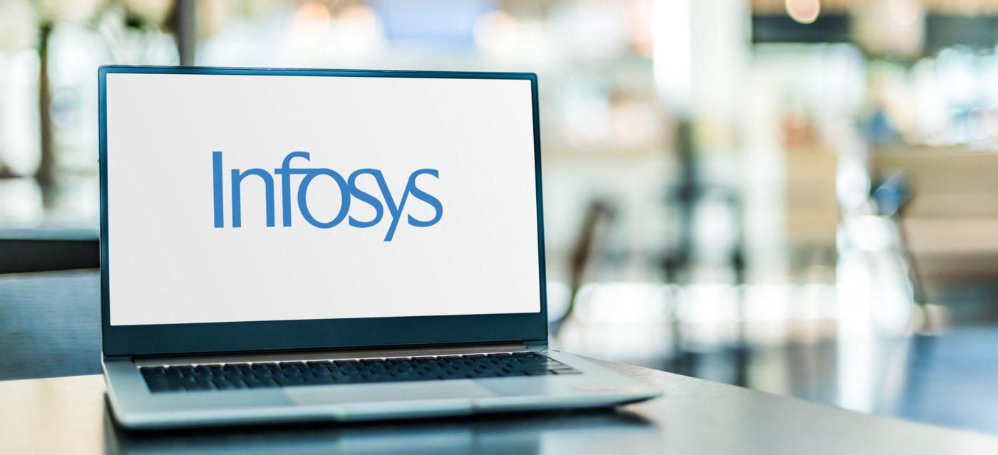 Employer Partner Spotlight: Infosys