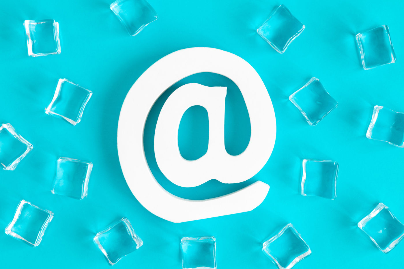 Cold Email Examples to Help you Increase Application Responses