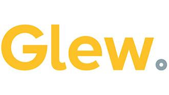 Glew.io