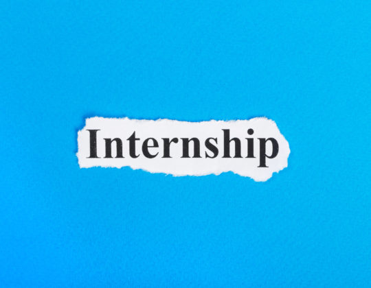 <Complete Guide to Landing a UX Design Internship in 2021