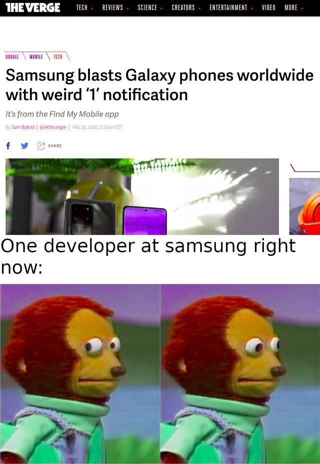meme 2-12-21