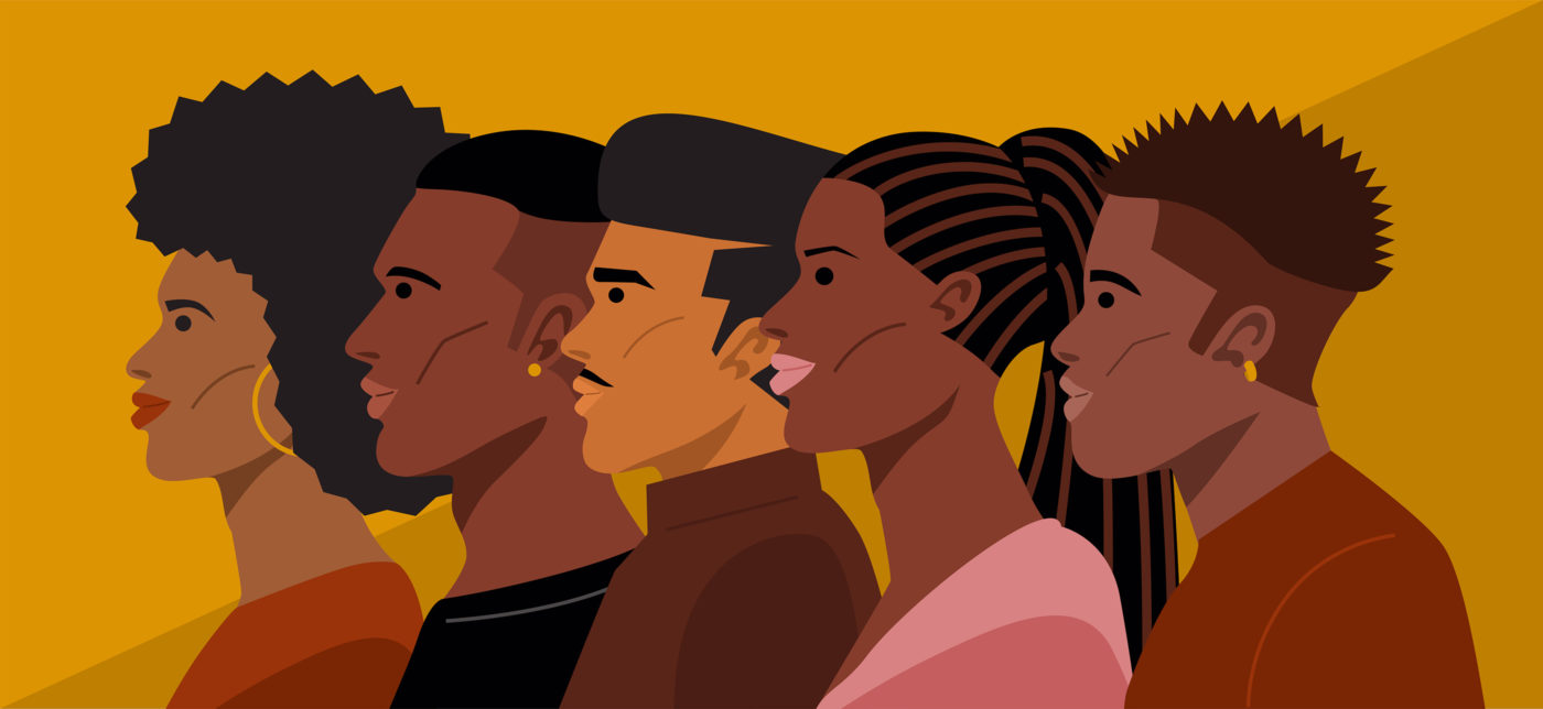Attend These Virtual Black History Month Events