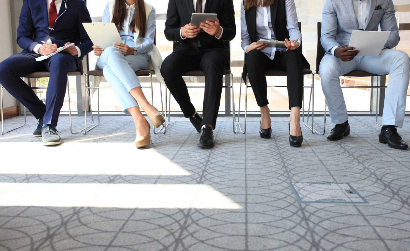 2021's Best Tech Jobs: This Year's Most In-Demand Roles