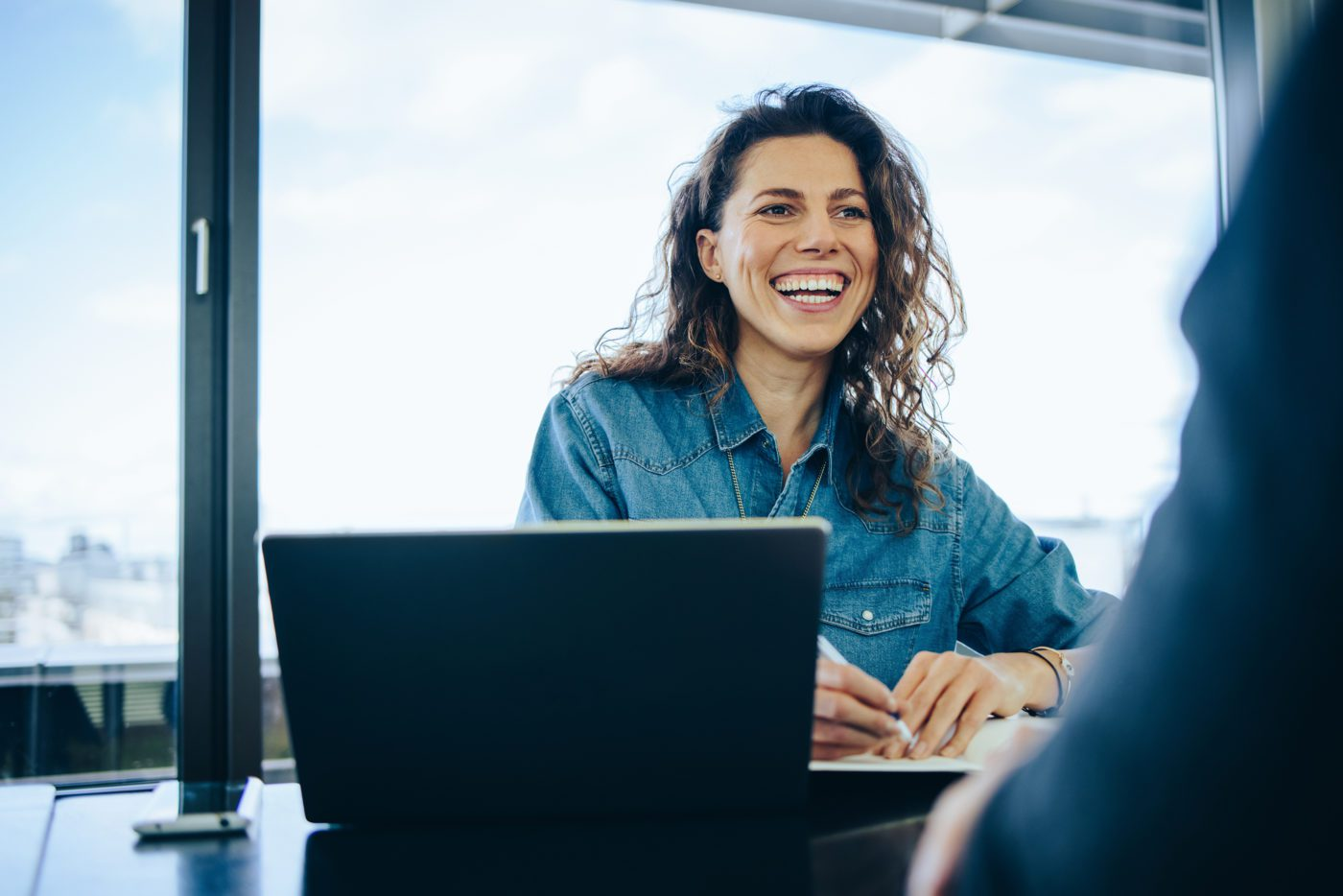 How to Tap into Non-Traditional Talent Pools