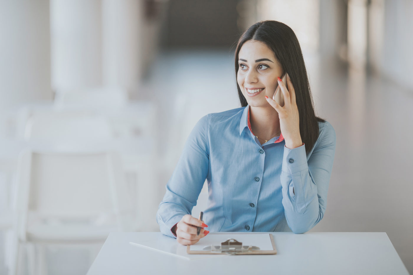 What is a Phone Screen? Tips & Tricks for Your Next Recruiter Call